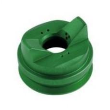 Воздушный колпачок Wagner для AirCoat, зеленый