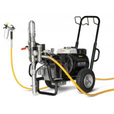 Краскораспылитель бензиновый Wagner HeavyCoat 950 G SprayPack