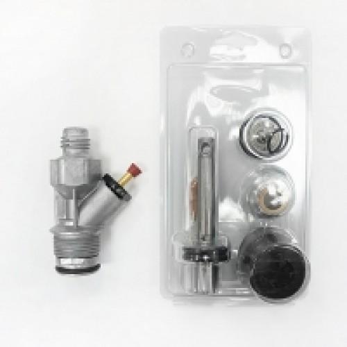 Ремкомплект помпы Wagner piston pump repair kit 117