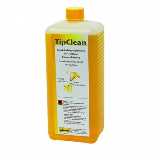 Жидкость для форсунок TipClean 1 л