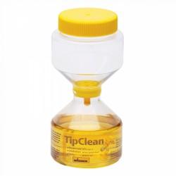 Чистящее средство TipClean для форсунок в спец. емкости 200 мл
