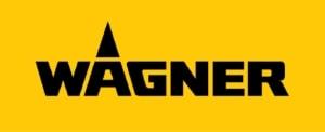 Окрасочное оборудование Wagner - магазин I-am-spray